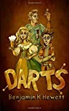 Darts (The Paladins Thief) (Volume 1)