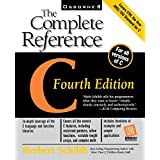 C: The Complete Reference, 4th Ed. ~ Herbert Schildt