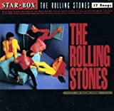 songtext von the rolling stones she s so cold lyrics. Black Bedroom Furniture Sets. Home Design Ideas