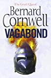 Vagabond: The Grail Quest Book 2