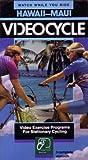 Videocycle: Hawaii-Maui
