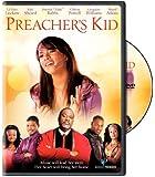 Preacher's Kid