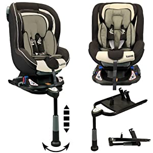 siege auto 360 isofix siege auto 360 isofix sur enperdresonlapin. Black Bedroom Furniture Sets. Home Design Ideas
