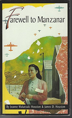 an analysis of farewell to manzanar a true story It's so misleading you read that farewell to manzanar is an autobiography written by a woman who went through internment, so you figure that the book is going to be all about a japanese-american girl's experiences at manzanar and while you do get that story, the book is actually so much more about.