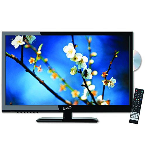 supersonic-1080p-led-widescreen-hdtv-with-hdmi-input-ac-dc-compatible-for-rvs-and-built-in-dvd-playe