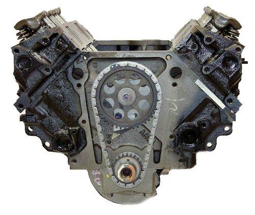 Professional Powertrain Dd58 Chrysler 318 Engine