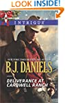 Deliverance at Cardwell Ranch (Cardwe...