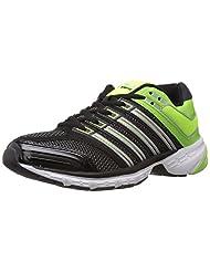 Columbus Men's Response Mesh Running Shoes
