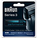 Braun 7000FC/30B Replacement Pack