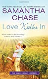 img - for Love Walks In (The Shaughnessy Brothers) book / textbook / text book