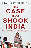 #10: The Case that Shook India: The Verdict That Led to the Emergency