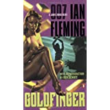 Goldfingerby Ian Fleming