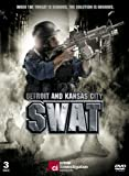 Detroit and Kansas City SWAT [DVD]