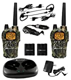51j NAbnKRL. SL160  Top 10 CB &amp; Two Way Radios for March 15th 2012   Featuring : #6: Uniden GMR 1635 2 2 Way Radios