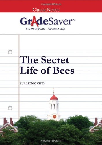 the secret life of bees essay questions gradesaver  essay questions the secret life of bees study guide