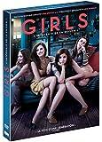 Girls - Saison 1 - Golden Globes 2013 : Prix de la Meilleure Série TV Comique et Meilleure Actrice Série TV (Lena Dunham)