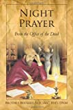 img - for Night Prayer: From the Office of the Dead book / textbook / text book