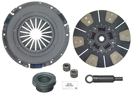 ACDelco 19116650 GM Original Equipment Body Control Module