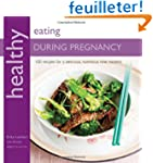 Healthy Eating During Pregnancy
