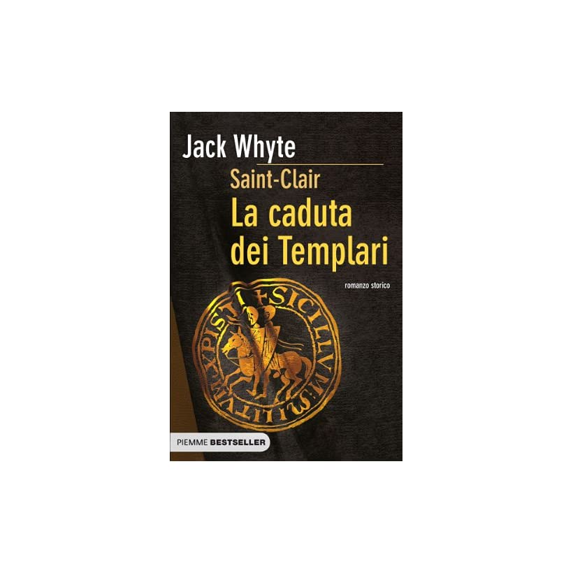 La caduta dei giganti (Omnibus) (Italian Edition)