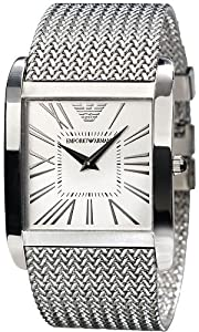 Emporio Armani AR2014 Hombres Relojes