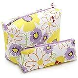 Clinique Spring 2013 Ladybug Cosmetic Bag