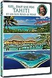 Antoine - Iles... était une fois - Tahiti et les îles-Sous-le-Vent