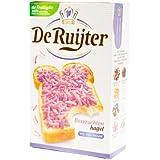 De Ruyter - Forest Fruit Sprinkles (all natural with real elderberry juice) (11 Oz.)