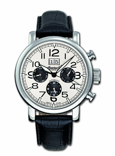 Ingersoll Watches IN1206WH