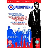Quadrophenia (2 Disc Special Edition) [DVD] [1979]by Phil Daniels