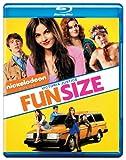 Fun Size [Blu-ray] [US Import]