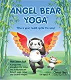Angel Bear Yoga Main Lesson Book, 2nd Edition [Paperback]