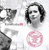 Kate Rusby 20