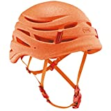 [ヘルメット] PETZL(ペツル) / PETZL(ペツル) A73シロッコ サイズ1