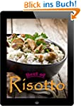 Best of Risotto: 10 Rezeptideen in k�...