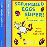 img - for Scrambled Eggs Super! and Other Stories book / textbook / text book