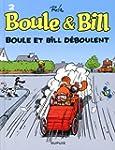Boule & Bill 02 Boule et Bill