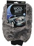 Viking 942400 Synthetic Wool Wash Mitt