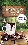 Schokolade zum Vernaschen - Welcome t...