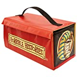 Horrible Histories Toys Carry Case