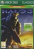 Cheapest Halo 3 (Classics) on Xbox 360