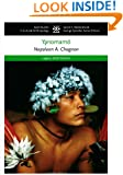 The Yanomamo (Case Studies in Cultural Anthropology)