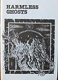 Harmless Ghosts (0906153182) by Salmonson, Jessica Amanda