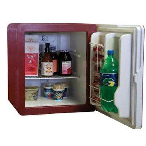 HSR17 Refrigerator