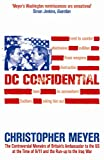 Christopher Meyer DC Confidential