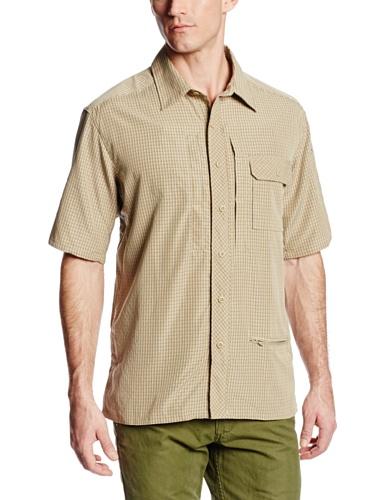 propper-f5352-independent-button-up-shirt-khaki-plaid-s