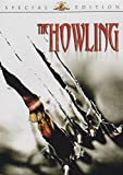 The Howling DVD