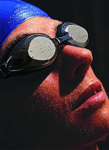 sky goggles  swim goggles