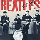 The Decca Tapes [180 Gram Vinyl]