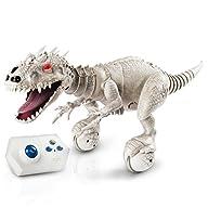 Zoomer Dino, Jurassic world INDOMINUS…